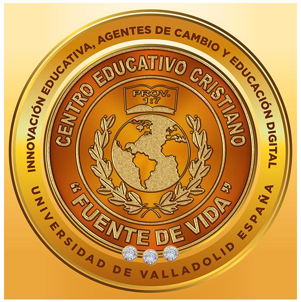 Educación digital Colegio Fuente de Vida