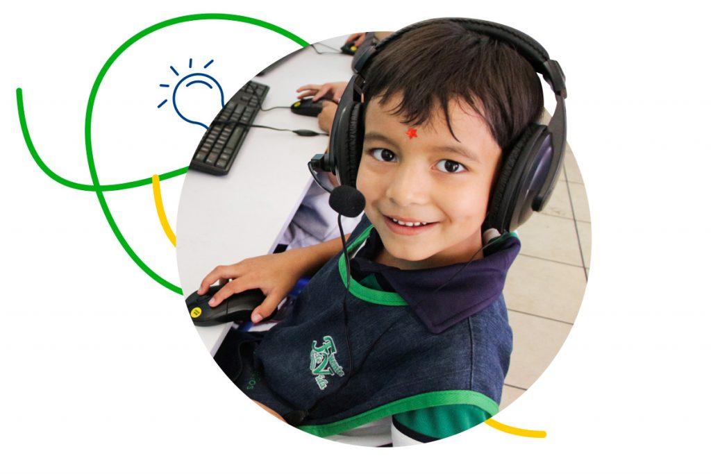 Centro Educativo Cristiano Fuente de Vida